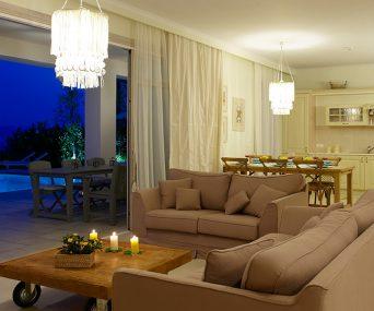 skplace villa