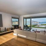 Sk Place Crete - Almyra Residence inside