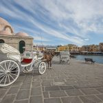 SK Place Crete Villas - Chania Venetian Harbour