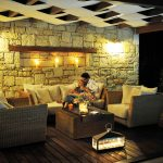 Sk Place Crete Villas services