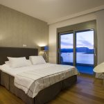 Sk Place Crete - Almyra Residence03