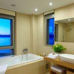 Sk Place, Crete - Almyra Residence4